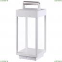358120 Уличный светодиодный светильник Novotech (Новотех), Ivory Led