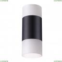358319 Накладной светодиодный светильник Novotech (Новотех), Elina