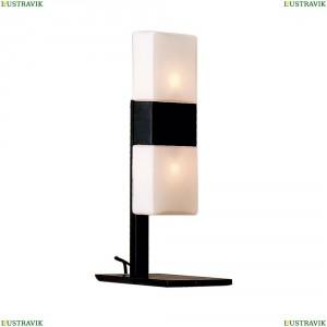 CL212825 Настольная лампа CITILUX (Ситилюкс) Сага