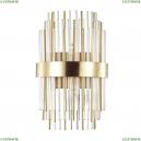 4639/2W Бра Odeon Light (Одеон Лайт), Ida