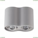 3831/2C Потолочный светильник Odeon Light (Одеон Лайт), Pillaron