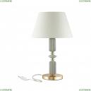 4861/1TA Настольная лампа Odeon Light (Одеон Лайт), CANDY
