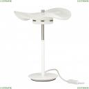 4856/10TL Настольная лампа Odeon Light (Одеон Лайт), FLUENT
