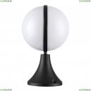 4832/1A Ландшафтный светильник Odeon Light (Одеон Лайт), Lomeo