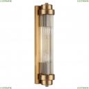 4821/2W Настенный светильник Odeon Light (Одеон Лайт), Lordi