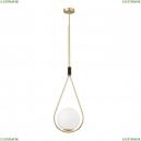 4810/1A Подвесной светильник Odeon Light (Одеон Лайт), Flari