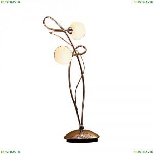 CL215821 Настольная лампа CITILUX (Ситилюкс) Монка