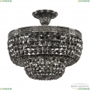 19101/35IV NB R781 Люстра Bohemia Ivele Crystal (Богемия)