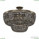 19101/55IV GB R731 Люстра Bohemia Ivele Crystal (Богемия)