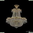 19301/H1/45JB G Люстра Bohemia Ivele Crystal (Богемия)