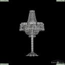 19301L6/H/27JB Ni Настольная лампа Bohemia Ivele Crystal (Богемия)