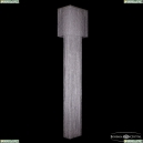 2001/40x60-350 Ni Каскад Bohemia Ivele Crystal (Богемия)