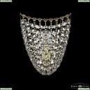 77071B/16 G Бра Bohemia Ivele Crystal (Богемия)