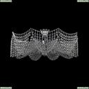 77081/59 Ni Люстра Bohemia Ivele Crystal (Богемия)