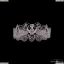 77081/67 Ni Люстра Bohemia Ivele Crystal (Богемия)