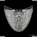 77081B/34 Ni Бра Bohemia Ivele Crystal (Богемия)