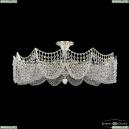 77181/67 GW Люстра Bohemia Ivele Crystal (Богемия)