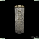 83401B/40IV-100 G R Бра Bohemia Ivele Crystal (Богемия)