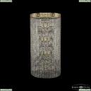 83401B/40IV-75 G R Бра Bohemia Ivele Crystal (Богемия)