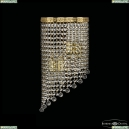 83401BL/20IV-43 G Balls Бра Bohemia Ivele Crystal (Богемия)