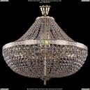 2160/60/GW Хрустальная подвесная люстра Bohemia Ivele Crystal