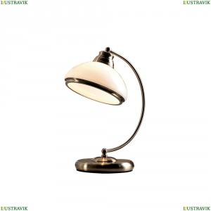 CL401813 Настольная лампа CITILUX (Ситилюкс) Краков
