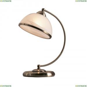 CL403813 Настольная лампа CITILUX (Ситилюкс) Лугано