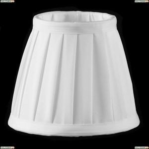 LMP-WHITE2-130 Абажур Maytoni (Майтони), Абажуры