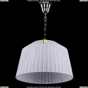 1950/35/Ni/SH13 Люстра подвесная Bohemia Ivele Crystal (Богемия)