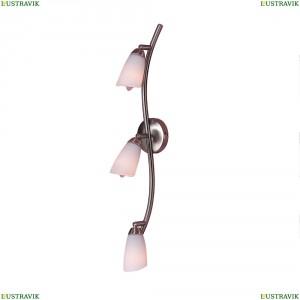 CL501531 Светильник настенно-потолочный CITILUX (Ситилюкс) Белла