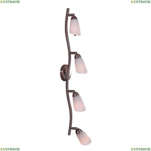 CL501541 Светильник настенно-потолочный CITILUX (Ситилюкс) Белла