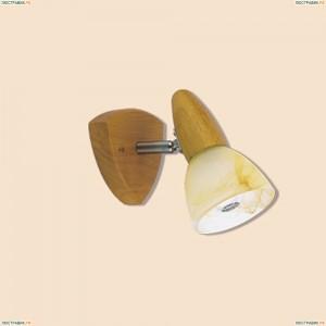 CL505511 Светильник настенно-потолочный CITILUX Монте