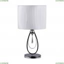 OML-63804-01 Настольная лампа Omnilux (Омнилюкс), Mellitto