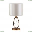 OML-63814-01 Настольная лампа Omnilux (Омнилюкс), Mellitto