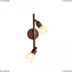 CL506524 Светильник настенно-потолочный CITILUX (Ситилюкс) Ронда