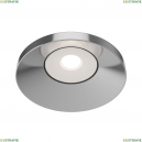 DL040-L10CH4K Встраиваемый светодиодный светильник Maytoni (Майтони), Kappell