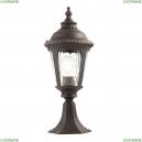 O029FL-01BZ Ландшафтный светильник Maytoni (Майтони), Goiri