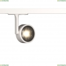 TR024-1-10W3K Однофазный LED светильник 10W 3000К для трека Maytoni (Майтони), Track lamps