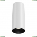 C056CL-L12W4K Накладной точечный светодиодный светильник Maytoni (Майтони), Focus led