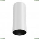 C056CL-L12W3K Накладной точечный светодиодный светильник Maytoni (Майтони), Focus led