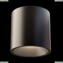 C064CL-L12B4K Потолочный накладной светодиодный светильник Maytoni (Майтони), Cover