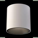 C064CL-L12W4K Потолочный накладной светодиодный светильник Maytoni (Майтони), Cover