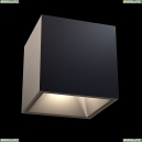 C065CL-L12B3K Потолочный накладной светодиодный светильник Maytoni (Майтони), Cover