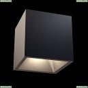 C065CL-L12B4K Потолочный накладной светодиодный светильник Maytoni (Майтони), Cover