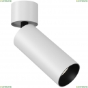 C055CL-L12W3K Потолочный накладной светодиодный светильник Maytoni (Майтони), Focus led
