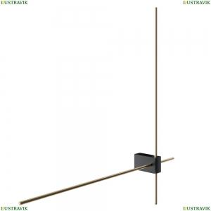 C070WL-L12GB3K Настенный светодиодный светильник Maytoni (Майтони), Pars