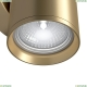 C068WL-01MG Настенный светильник Maytoni (Майтони), Focus S