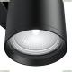 C068WL-02B Настенный светильник Maytoni (Майтони), Focus S