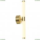 MOD106WL-L10G3K Настенный светодиодный светильник Maytoni (Майтони), Technical