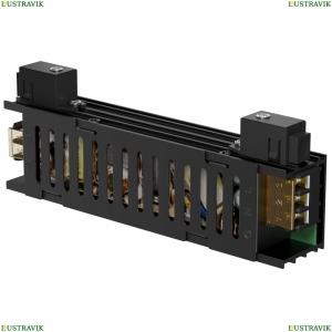 TRX004DR1-100S Драйвер для магнитного шинопровода 150W 220V Maytoni (Майтони), Accessories for tracks